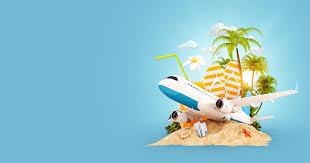 tips to book a international flight
