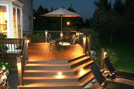 full size of lamp fabulous lamps patio photo ideas outdoor for with wooden post lights pattern