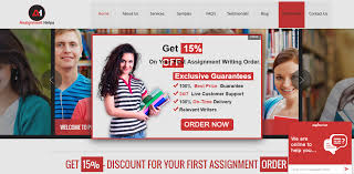assignment help sydney page  assignmenthelps com au review