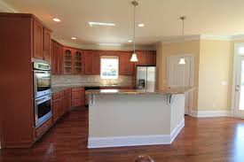 Kitchen Open To Dining Room Kitchen Cabinets L Shaped Kitchen Open To Dining Room Combined