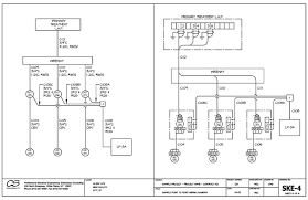 1 line electrical drawing ireleast info electrical one line diagram electrical auto wiring diagram schematic wiring electric