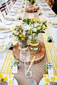 as well Outdoor Party Decorations   Summer Party Decorating Ideas furthermore  further table decoration ideas for a summer garden party further Summer Party Decoration Ideas We Love on Love the Day moreover 60 Summer Decorating Ideas   Martha Stewart likewise How to Organize Perfect Labor Day Party  15 Summer Party Table besides  besides 25 Creative Summer Party Ideas   Hative besides Summer Party Ideas likewise . on decorating ideas for summer parties