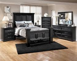 black furniture room ideas. 25 Best Ideas About Black Bedroom Furniture On Pinterest Bedrooms With Design Room D