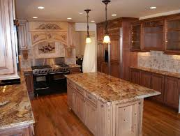 Denver Kitchen Cabinets New Kitchen Home Depot Kitchen Cabinets Installed Menards Kitchen