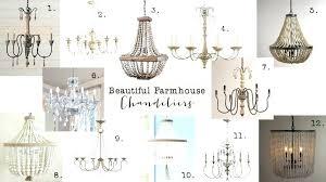 exciting joanna gaines lighting interior chandelier chandeliers club gorgeous 5 light blue paint farmhouse o77 farmhouse