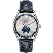 tag heuer watches watches of switzerland tag heuer carrera collection