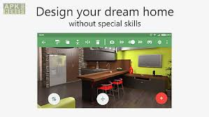planner 5d interior design for android free download at apk here