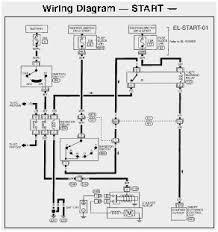 1998 infiniti qx4 wiring diagram wiring diagrams best infiniti qx4 stereo wiring wiring diagram library 1998 infiniti qx4 4wd 1998 infiniti qx4 wiring diagram