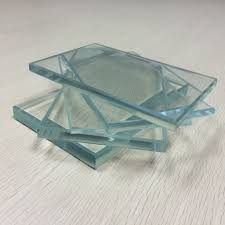 12mm low iron glass 12mm extra clear glass factory 12mm optiwhite float glass