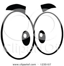 Small Picture Eye Coloring Pages Miakenasnet