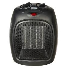 ceramic heaters electric heaters space heaters heaters 1 500 watt convection electric portable heater and fan