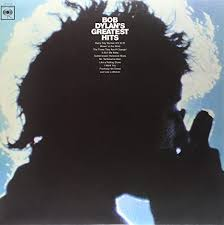Buy <b>Bob Dylan's</b> Greatest Hits (<b>180</b> Gram Vinyl Mono Edition) Online ...
