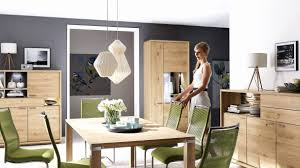 Wohnzimmer Esszimmer Genial Wanddeko Wohnzimmer Spiegel