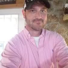 Jeremy Dobbins Facebook, Twitter & MySpace on PeekYou