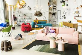 Racked La Why Downtowns New A R Home Decor Store Is A Big Deal Racked La