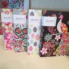 geo zest mary beth freet for class act stationery accessories