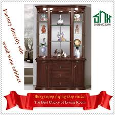 Living Room Corner Cabinet Corner Cabinet Suppliers And Manufacturers At Ideas Cabinets For