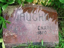Charles Wesley Vaughn (1860-1941) - Find A Grave Memorial