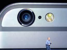 G1 Apple anuncia recall de iPhone 6 Plus por bug na c¢mera