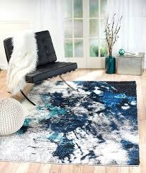 galaxy rugs wonderful designs colon galaxy area rug reviews for galaxy area rug attractive galaxy rugs