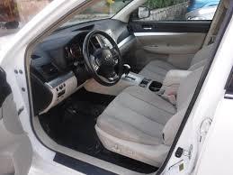 2016 subaru legacy 4dr sedan h4 automatic 2 5i premium 17409709 1