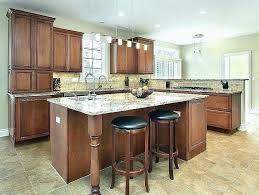 replacement kitchen countertops kitchen replacement impressive on inside