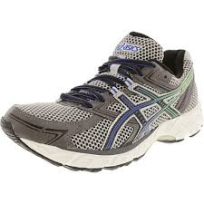 asics men s gel equation 7 running shoe
