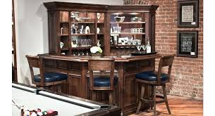 california house furniture corner bar suite corner bars furniture f32 furniture
