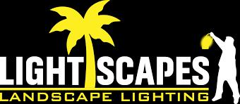 Vision Landscape Lighting Naples Fl Naples Best Landscape Lighting Company No Deposit 100