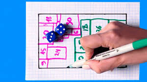 15 funny games to play only with pen