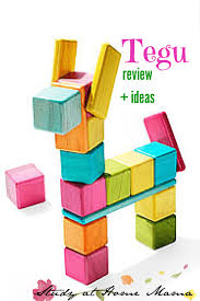 Tegu Designs Tegu Blocks Review Ideas Sugar Spice And Glitter