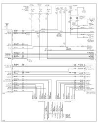2008 dodge ram 1500 radio wiring harness releaseganji net 2008 chevy 1500 radio wiring diagram database best 2005 dodge outstanding ram harness