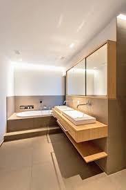 Spiegelschrank Landhausstil Bad Best Of Die Besten 25 Badezimmer