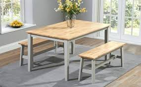 small bench dining table set benches for dining tables amazing adorable table set with bench intended small bench dining table set bench style kitchen