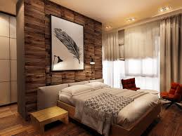 wood accent wall in bedroom challenge wood accent wall bedroom lakaysports wood accent