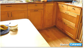 best rta cabinets reviews barker cabinets reviews best of barker cabinets reviews cabinets rta cabinets unlimited