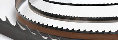 Timberwolf Bandsaw Blade Chart Timber Wolf Blades From 1 8 To 1 For Every Cutting