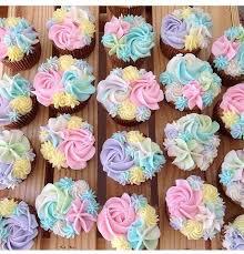 Cupcake Decorating Ideas Also Cupcake Topping Ideas Also Cupcake