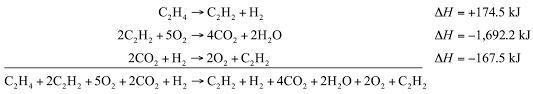 example 10 determine