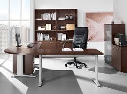 Image Designs Modern Italian Office Furniture Vv Le5059 Umodstyle Home Office Furniture Composition Vv Le5059 Office Desks Office