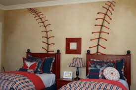 Baseball Wall Mural cool baseball wall mural ideas and here is how baseball  park wall