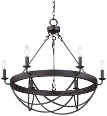Lighting Finishes See The Hottest Lighting Trends