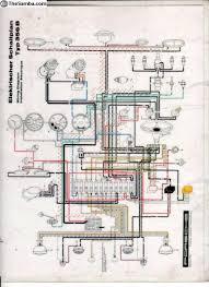 porsche wiring diagram image wiring porsche 914 wiring diagram the wiring on 1976 porsche 911 wiring diagram