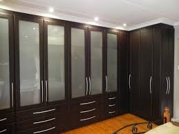 bedroom cabinets designs. Awesome Bedroom Cabinets For Small Rooms Gallery Designs