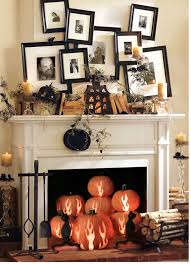4 halloween home decor ideas that ll send shivers down your spine