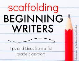 recommendation essay topic vocabulary pdf