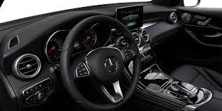 Choose the desired trim / style from the dropdown list to see the corresponding dimensions. 2019 Glc Glc 300 And 2019 Equinox Premier Carlease Com