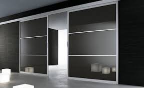 contemporary doors interior sliding doors modern room dividers glass with inspirations 13 inside