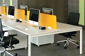 modular office furniture modular office furniture design master modular office furniture