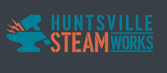 Image result for huntsville steam works